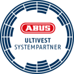 ABUS Ultivest Systemnpartner Berlin Brandenburg