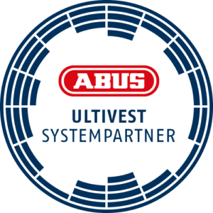 ABUS Ultivest Systemnpartner Berlin Brandenburg
