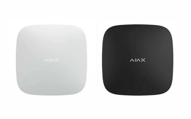 Ajax Hub - Ajax Alarmanlage