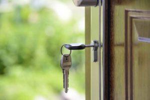 Wohnungseinbrüche - Zahl sinkt in Berlin nur leicht