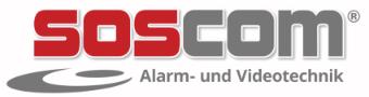 Alarmanlagen und Sicherheitstechnik Berlin