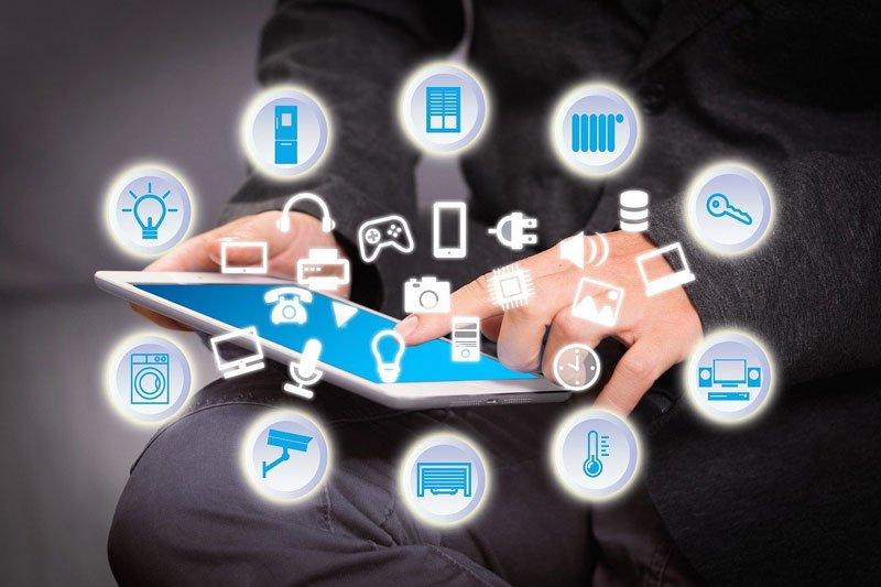 Professioneller Einbruchschutz stellt hohe Anforderungen an SmartHome-Anwendungen