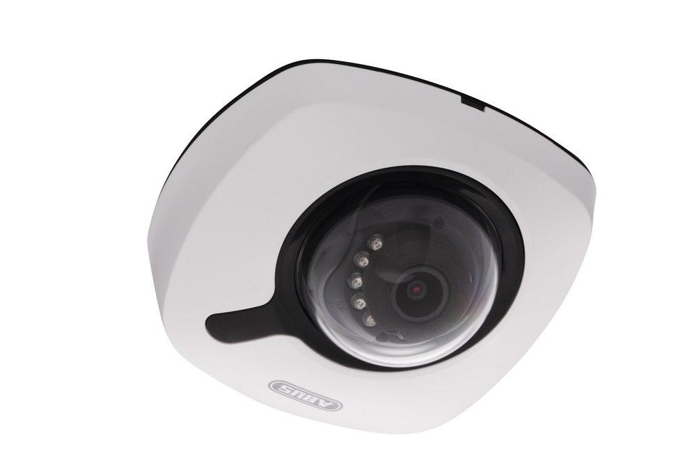 Das Einrichten Ihrer Überwachungskameras – Die 5 besten Tipps zur professionellen Videoüberwachung