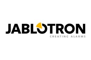 Jablotron 100+ Alarmanlage