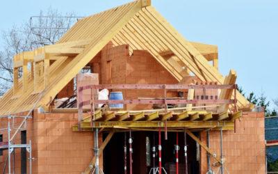 Einbruchschutz-Sicherheitspakete der Polizei für Bauherren und Käufer